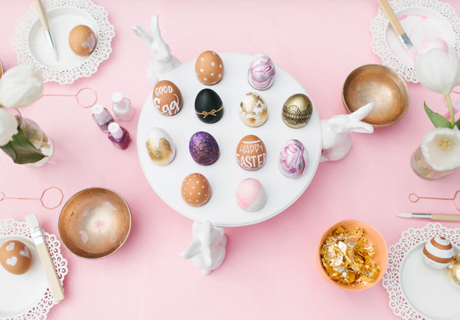 Adult-Egg-Decorating-30