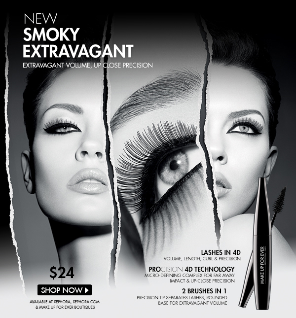EMAIL_Smoky_Extravagant_Launch