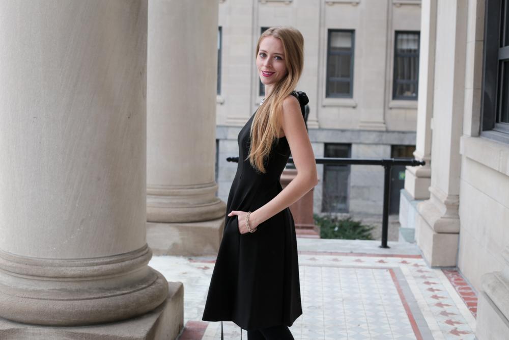 kate-spade-black-cocktail-dress-6-of-8