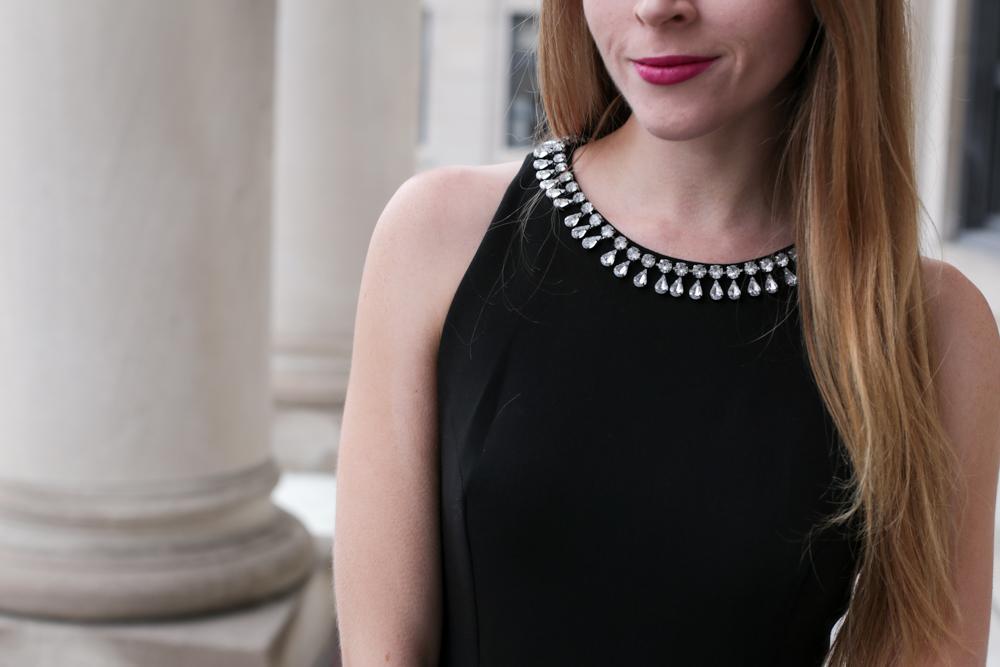 kate-spade-black-cocktail-dress-7-of-8