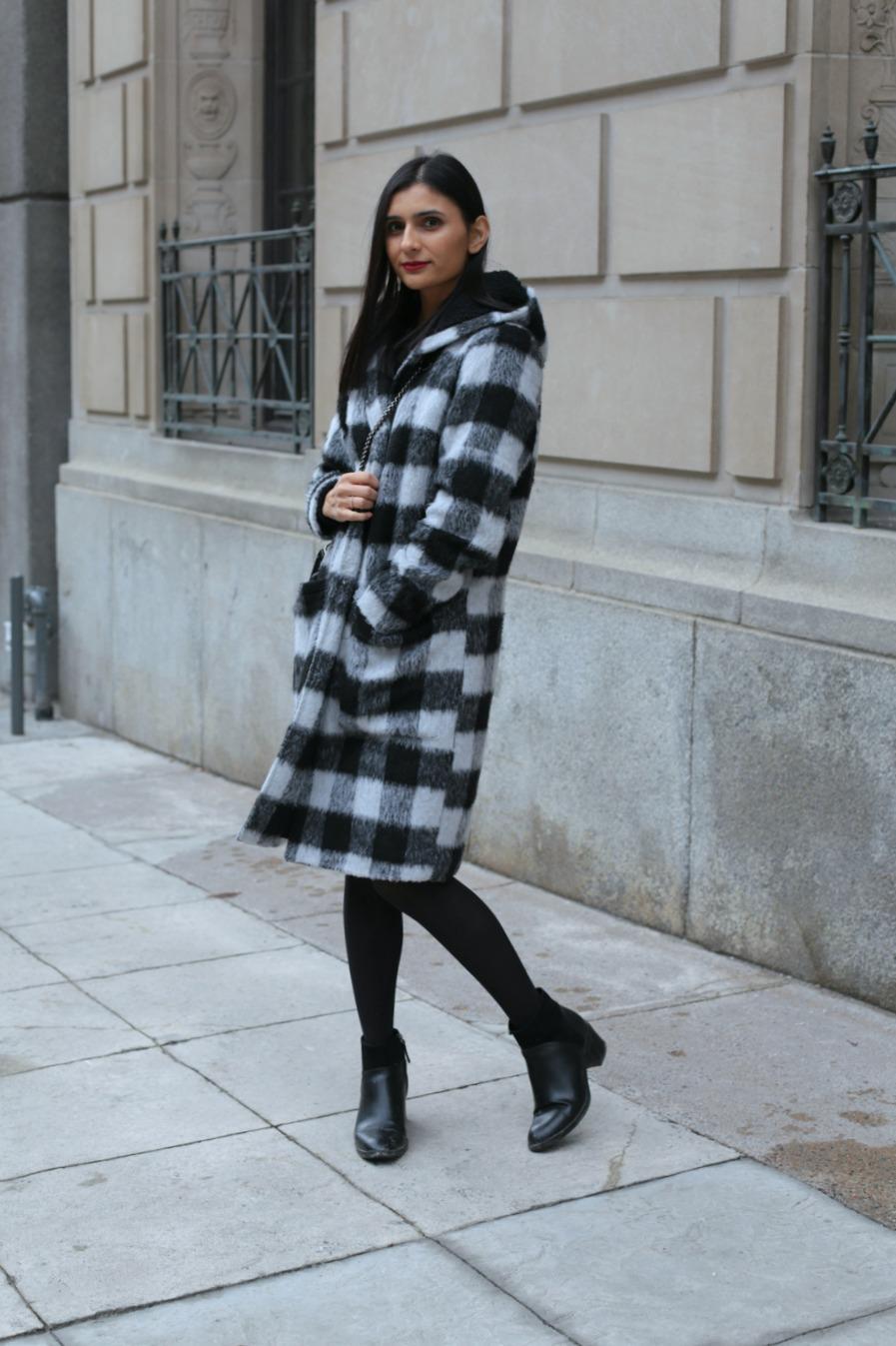 plaid-coat-9
