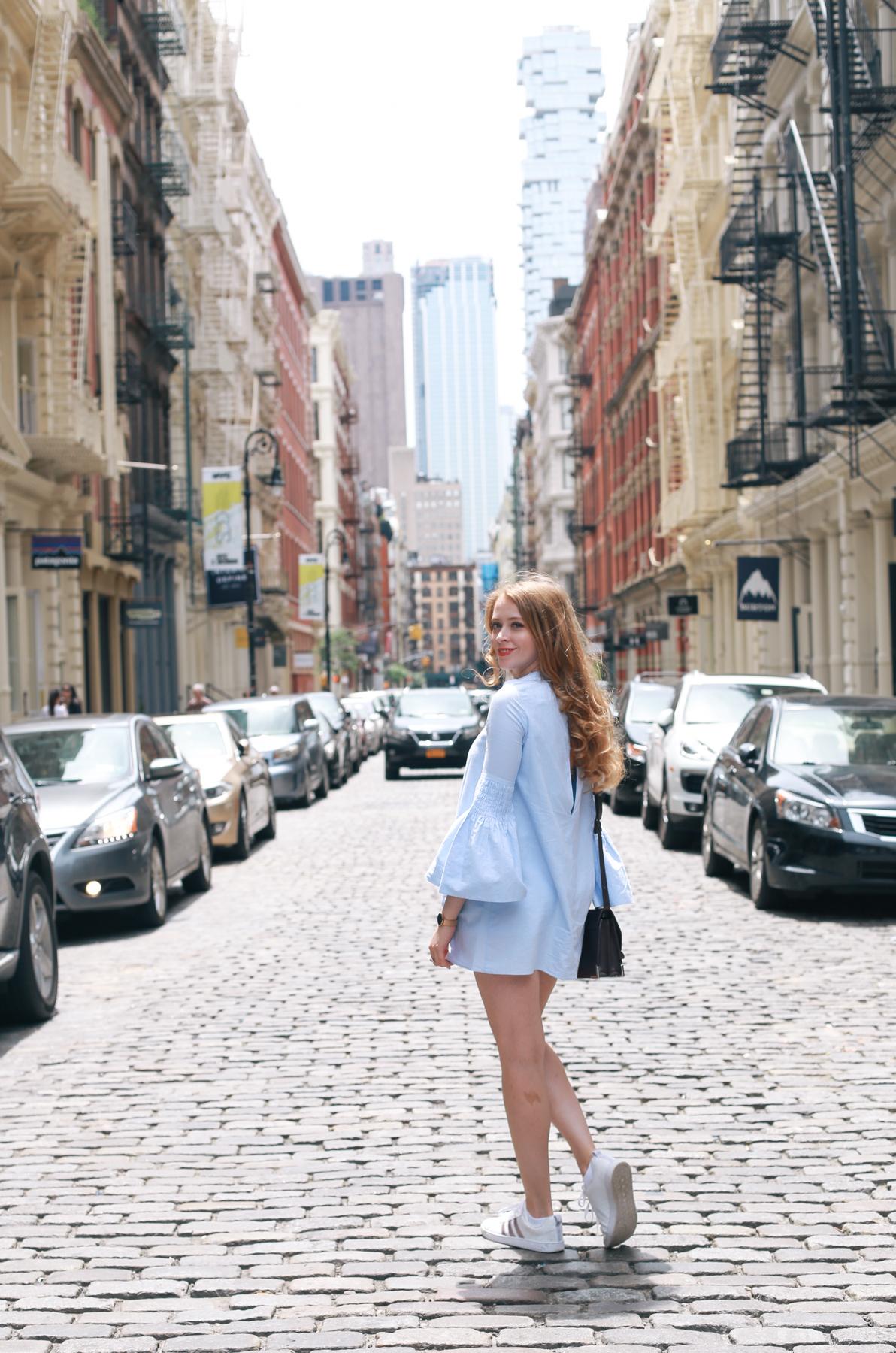 Soho Manhattan (8 of 13)