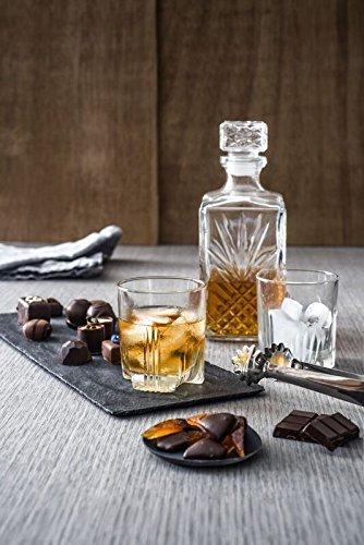 amazon whiskey