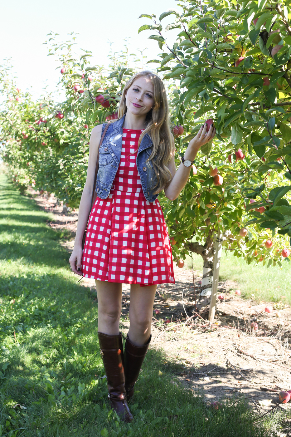 apple-picking-outfit-4-of-11