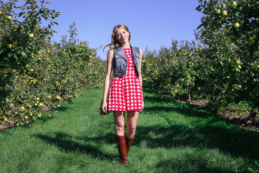 apple-picking-outfit-8-of-11