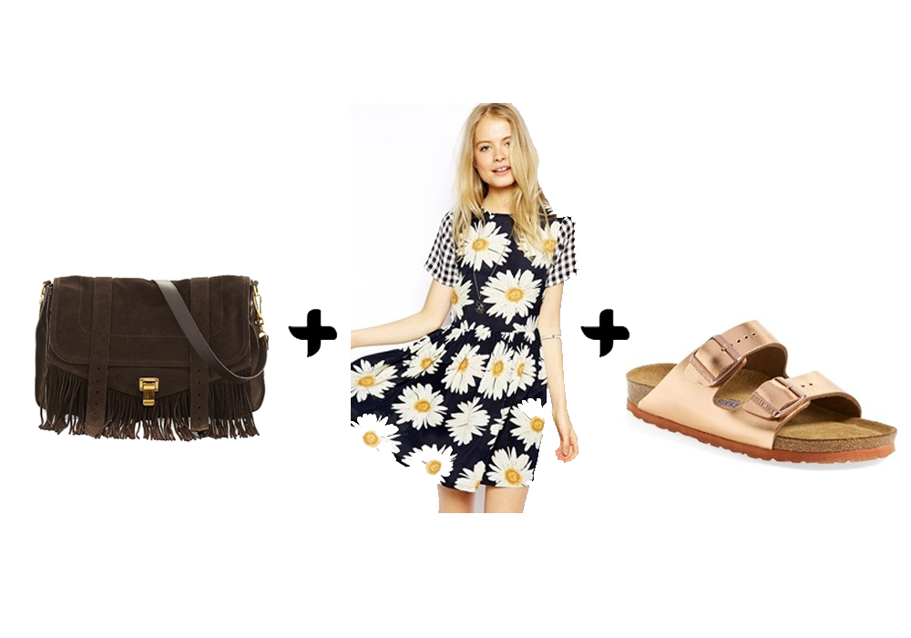 back to school outfit ideas hippie