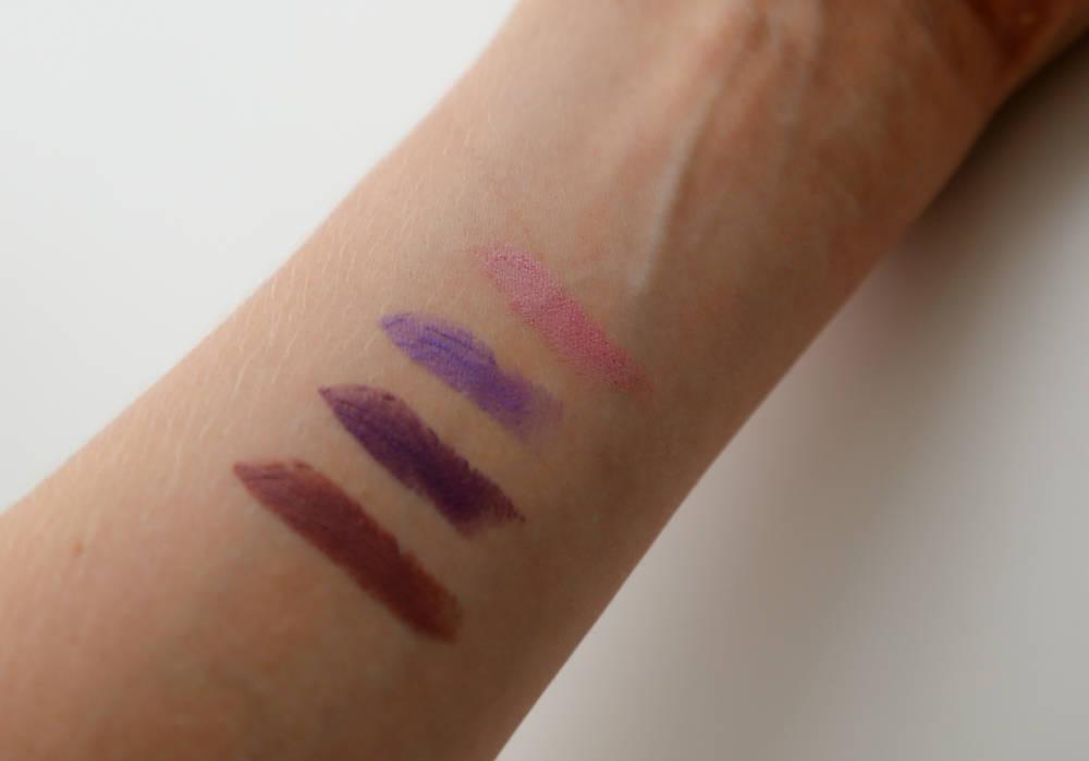 bite beauty lipstick amuse bouche (5 of 8)