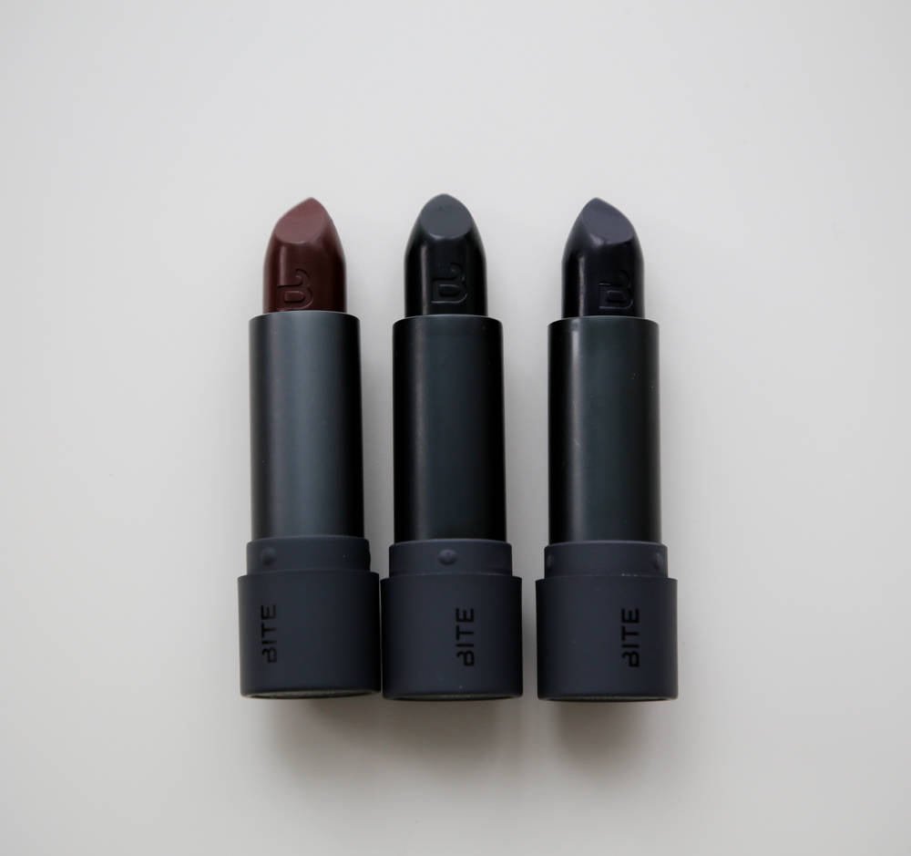 bite beauty lipstick amuse bouche (7 of 8)