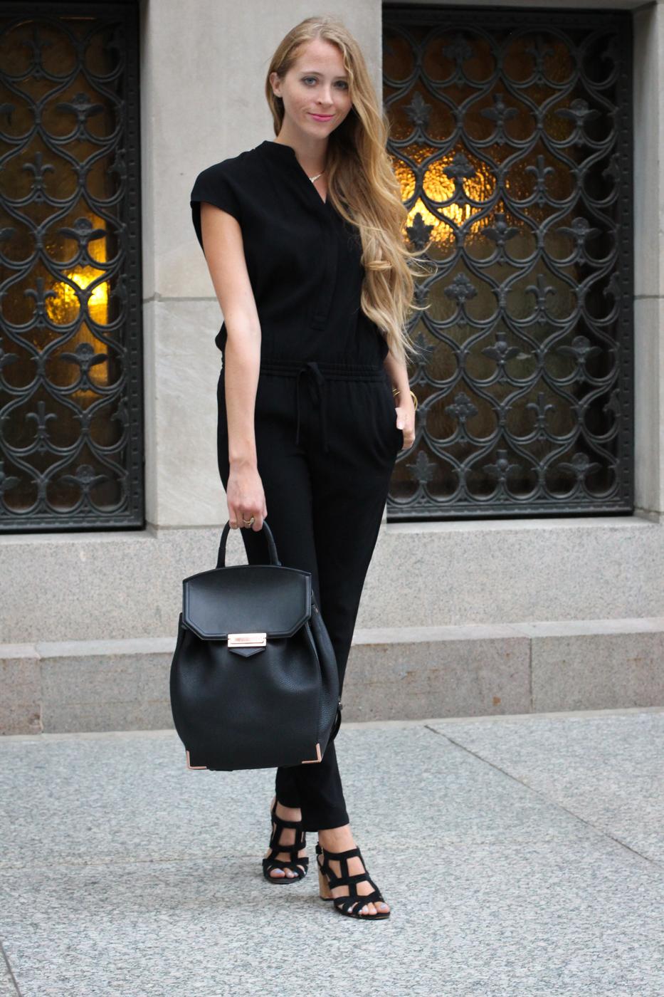 black jumpsuit (2 of 6)