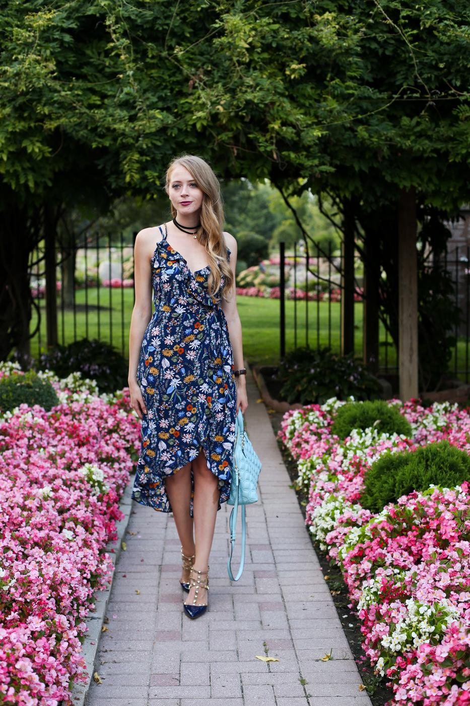 blue-floral-wrap-dress-4-of-8