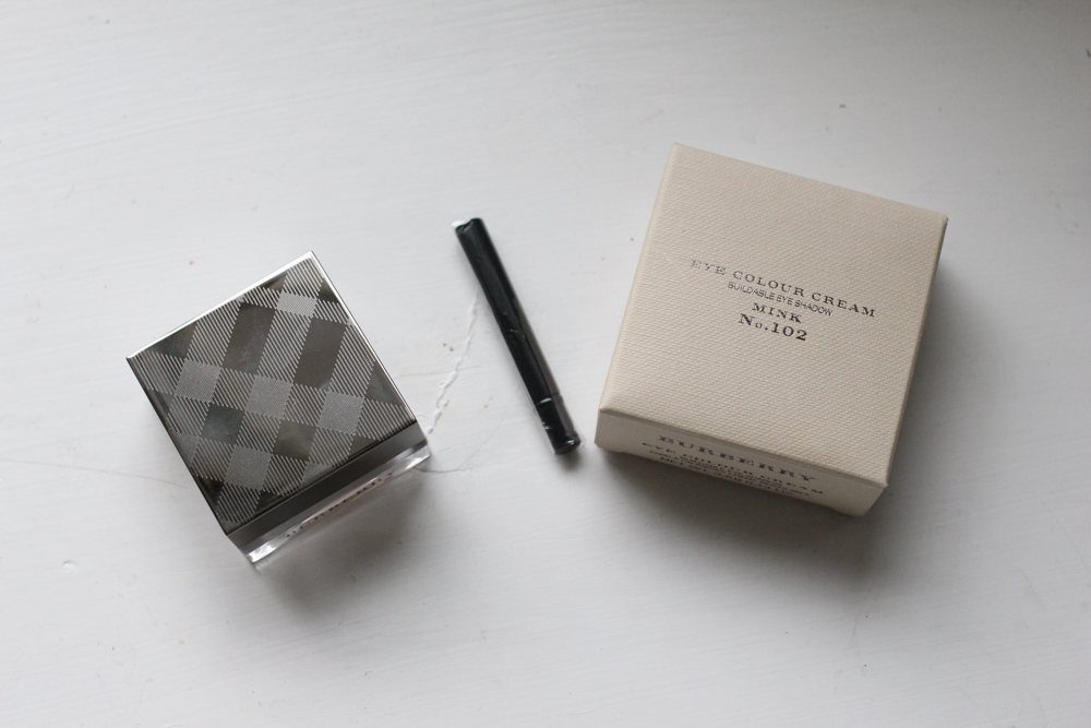 burberry beauty (4 of 7)
