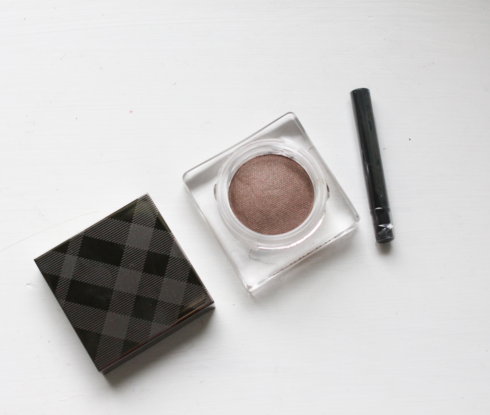 burberry beauty (5 of 7)