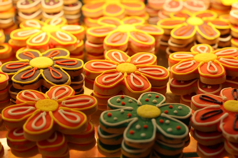 byward market cookies
