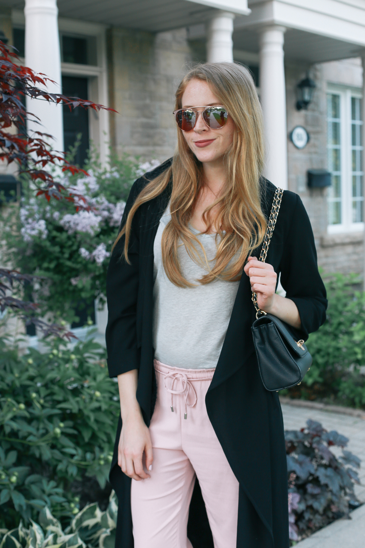 casual friday outfit idea (5 of 6)