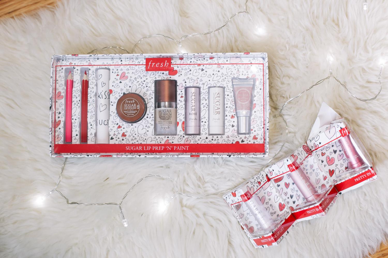 christmas 2017 beauty gift sets (5 of 8)