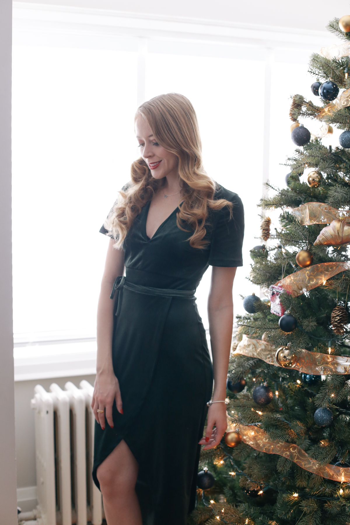 christmas outfit idea (6 of 9)