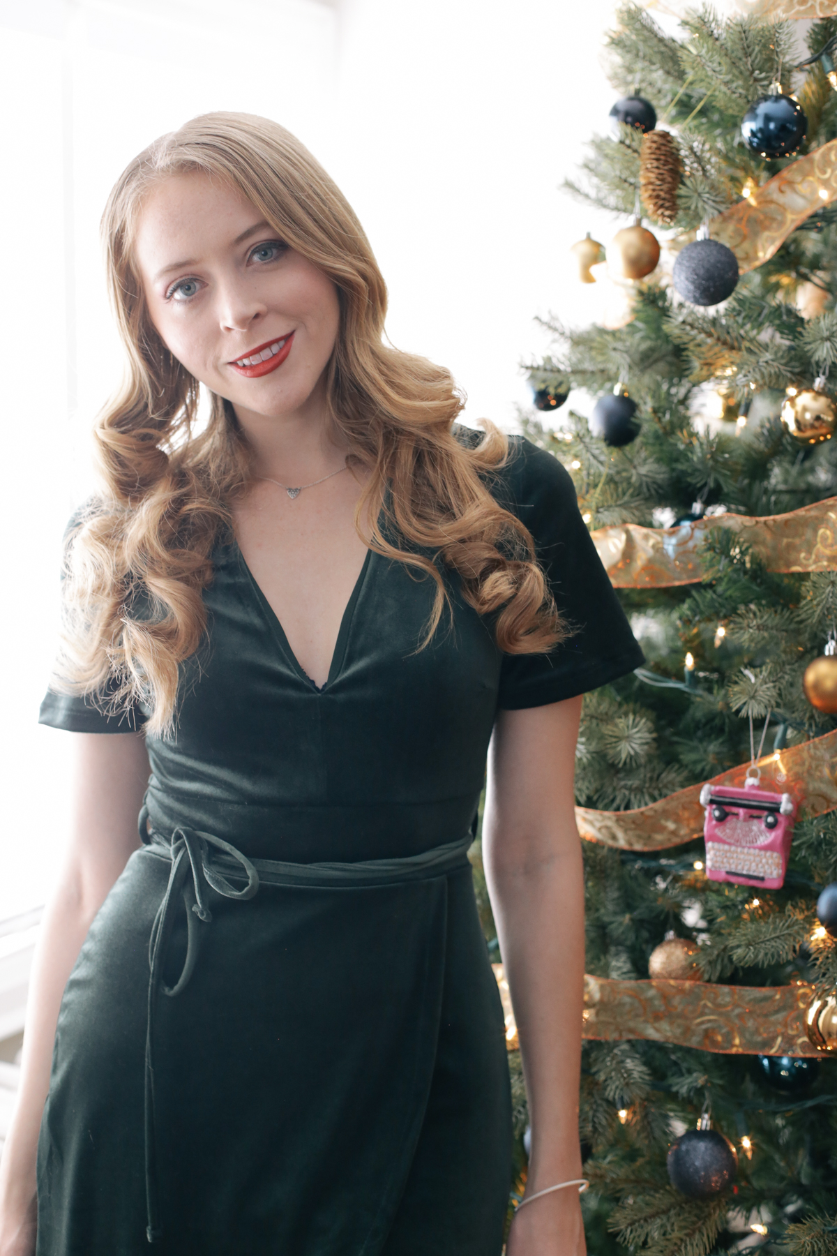 christmas outfit idea (7 of 9)