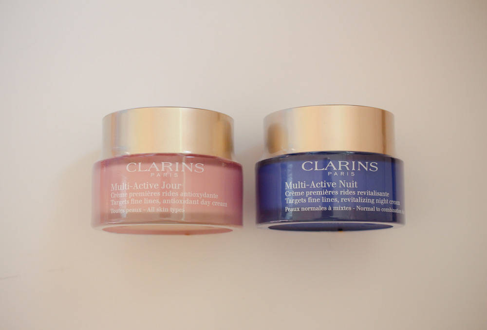 clarins spring 2016 (1 of 11)