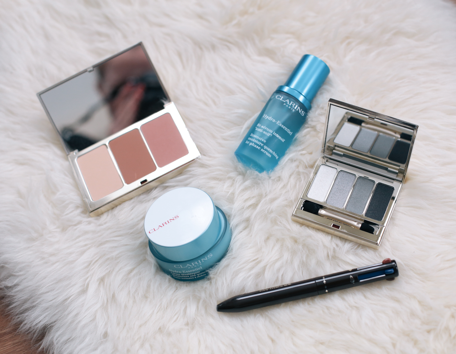 clarins spring 2017 products (5 of 8)