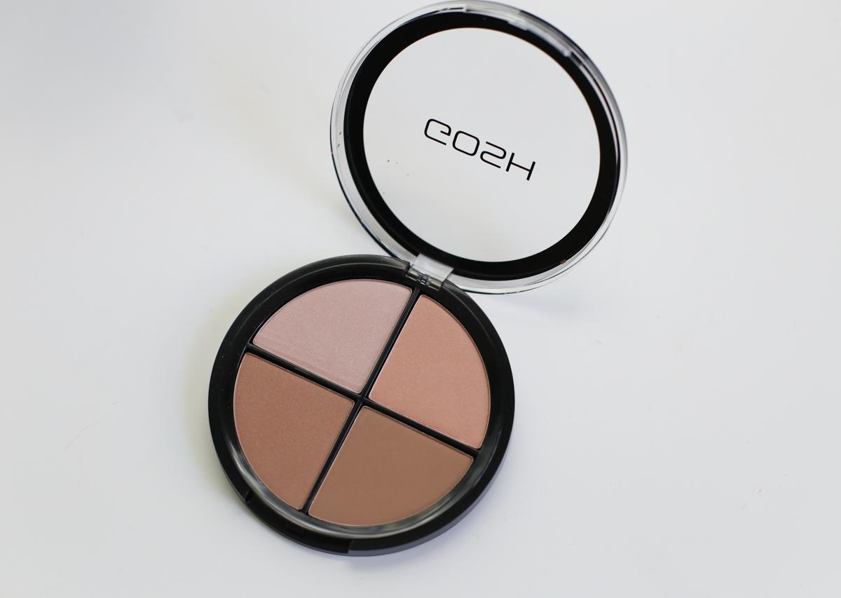 gosh makeup (2 of 3)