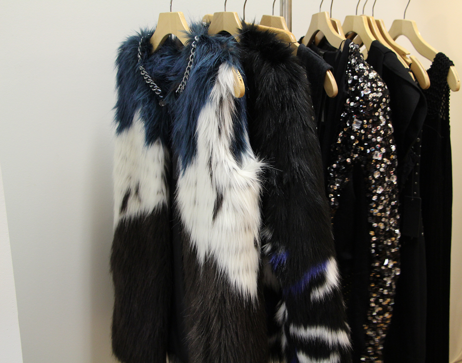 guess fall 2014 preview