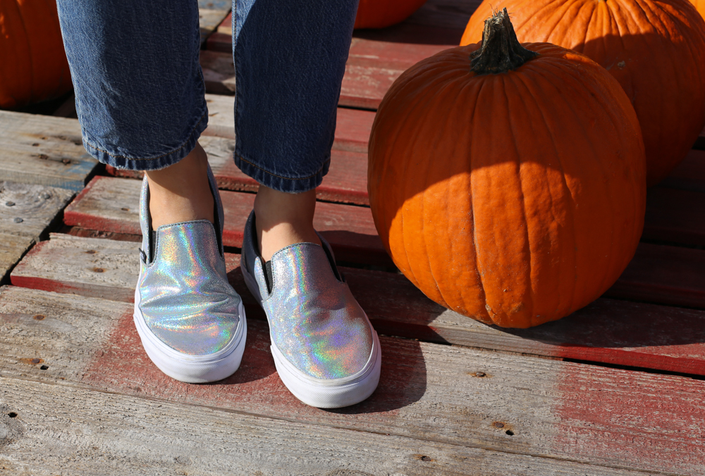 holographic-vans-5-of-7