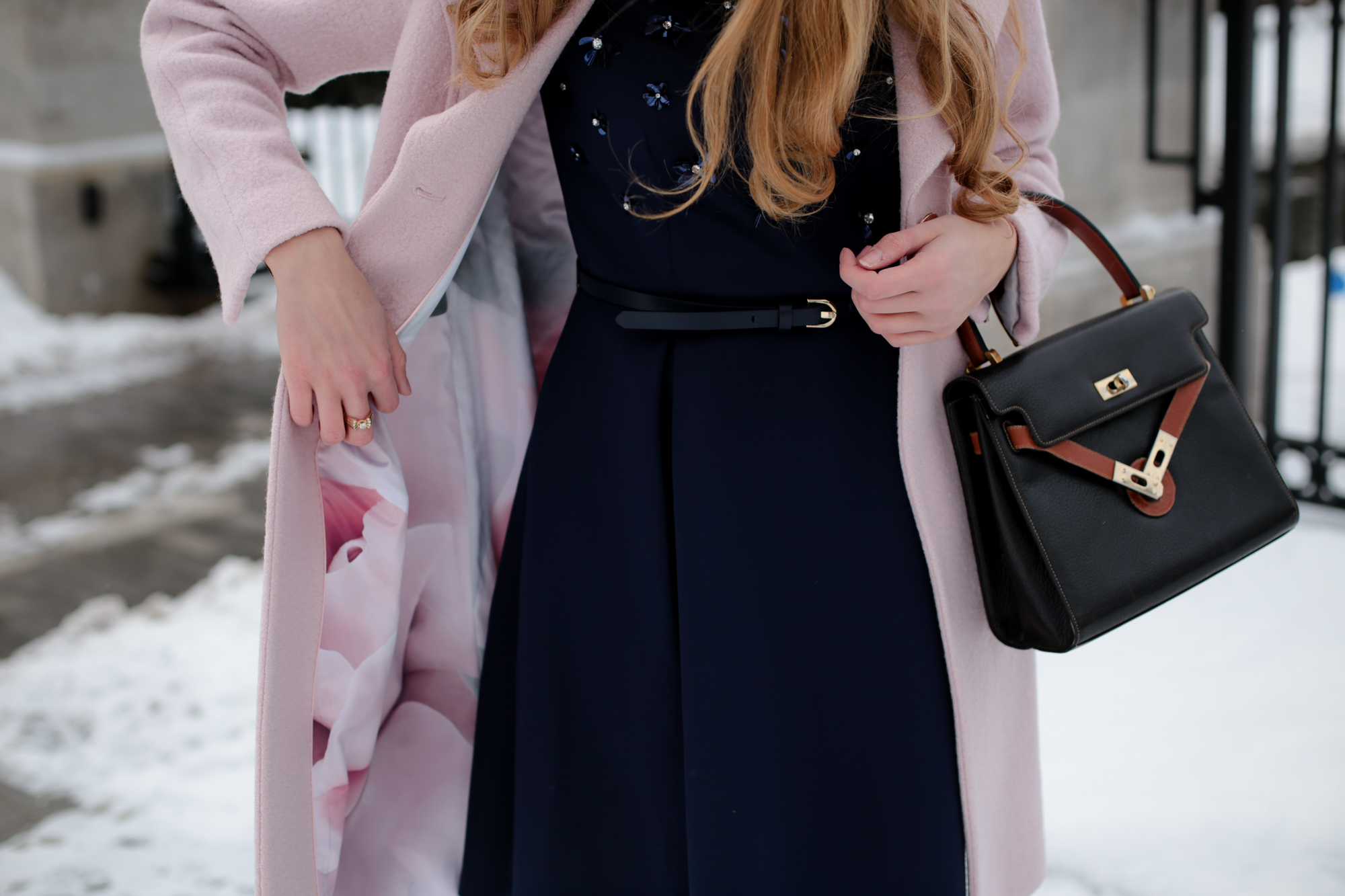 jackie-o-inspired-outfit-10-of-10