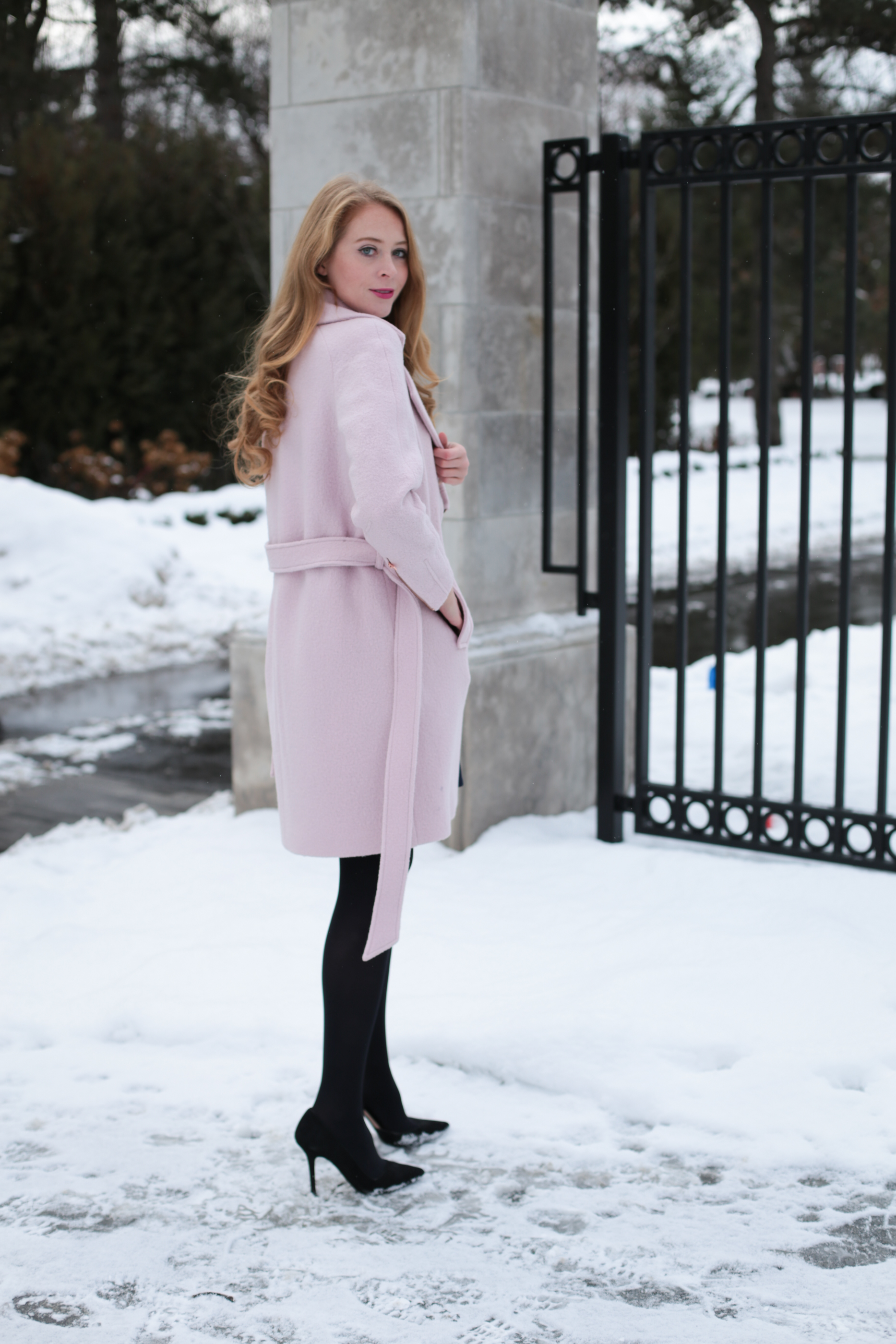 jackie-o-inspired-outfit-4-of-10