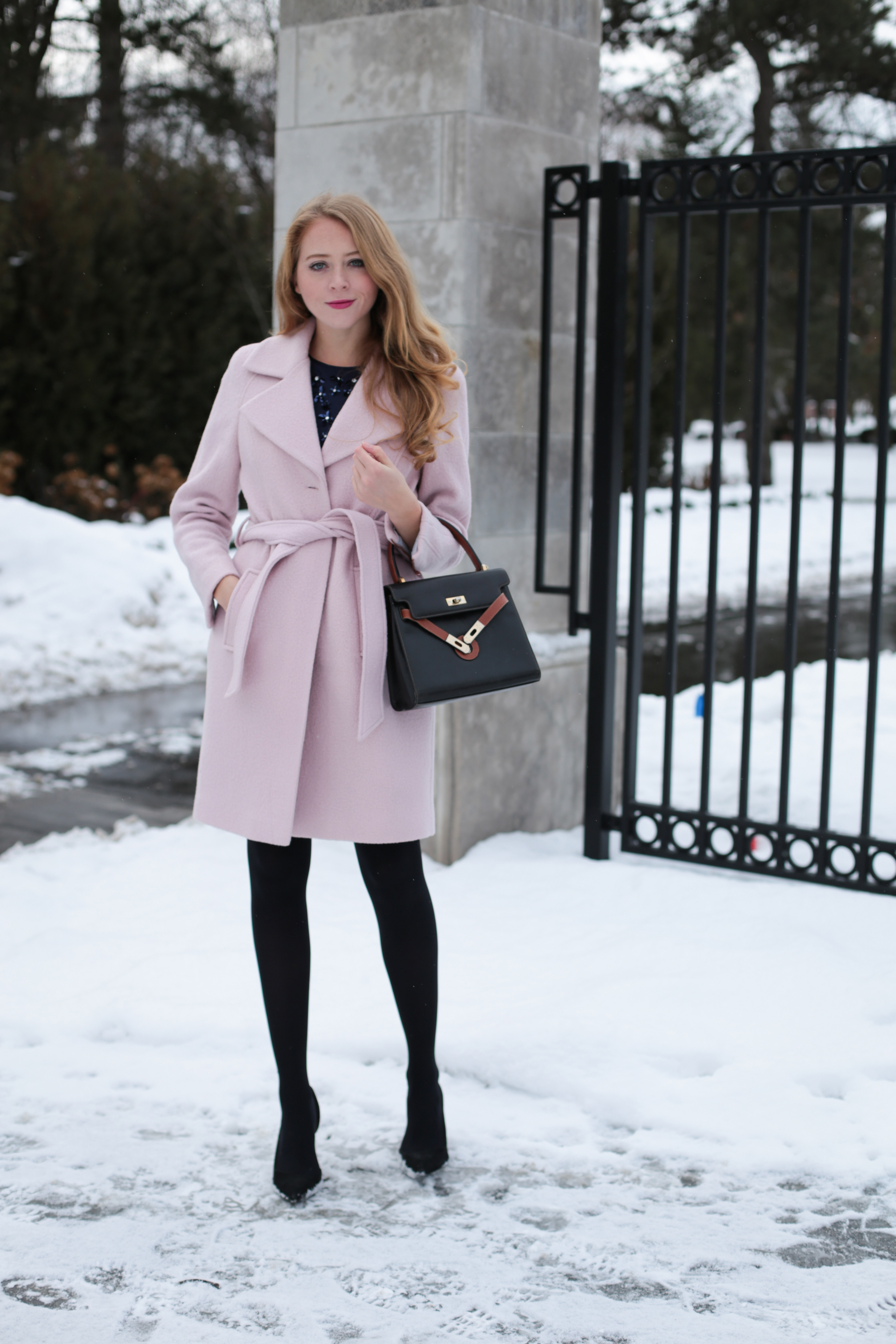 jackie-o-inspired-outfit-5-of-10