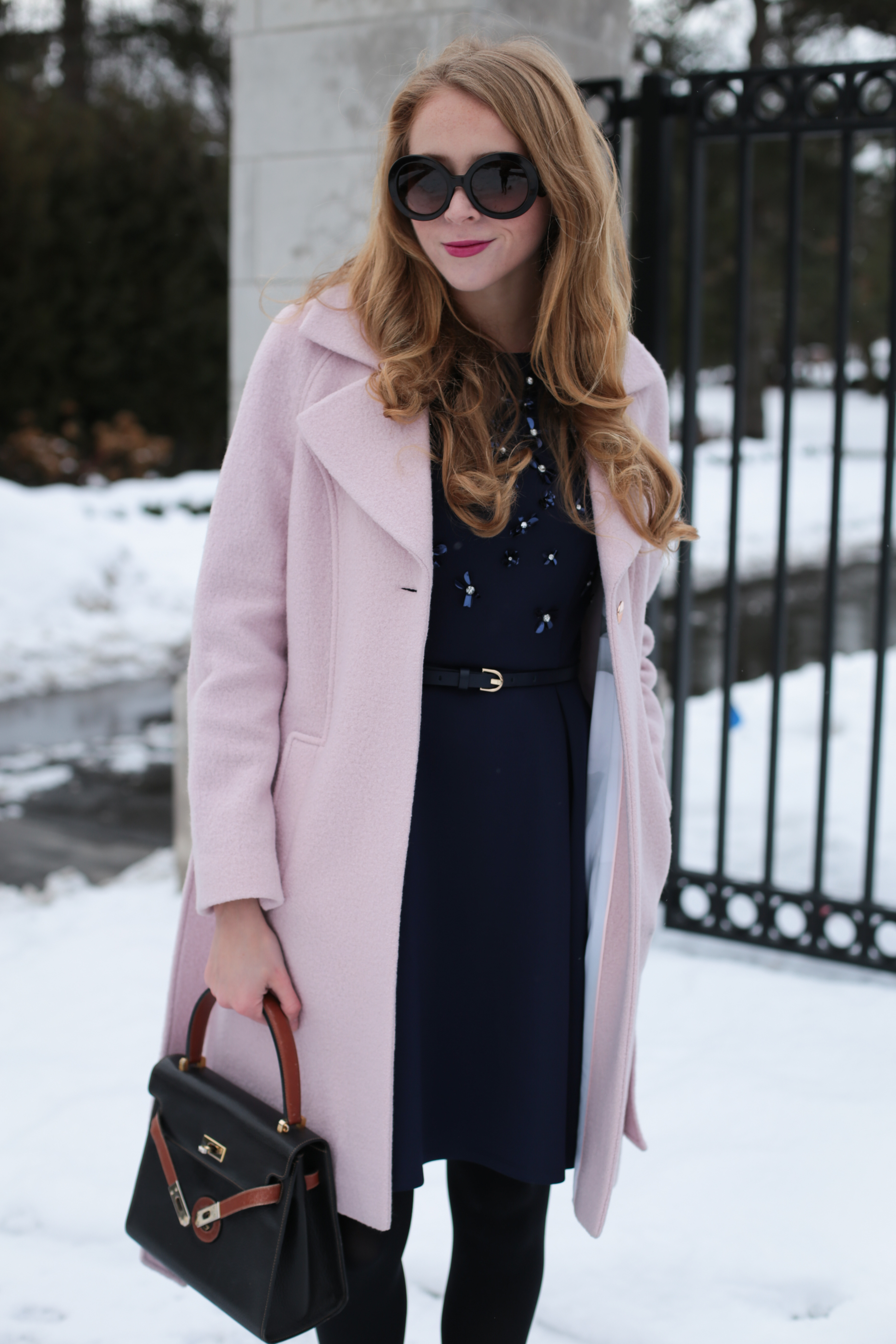 jackie-o-inspired-outfit-7-of-10
