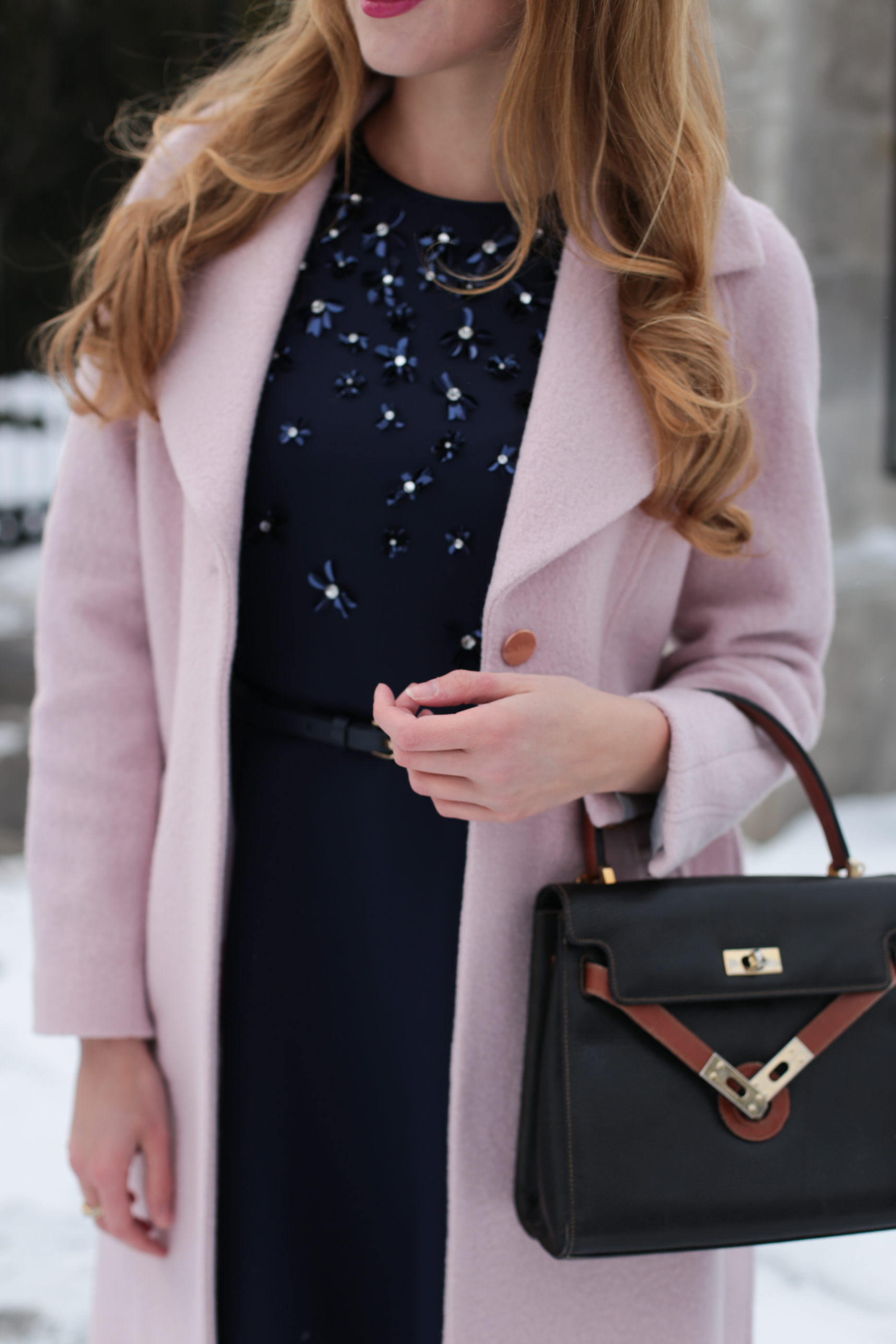 jackie-o-inspired-outfit-9-of-10