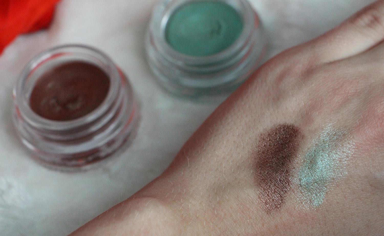 mary kay cream eyeshadow