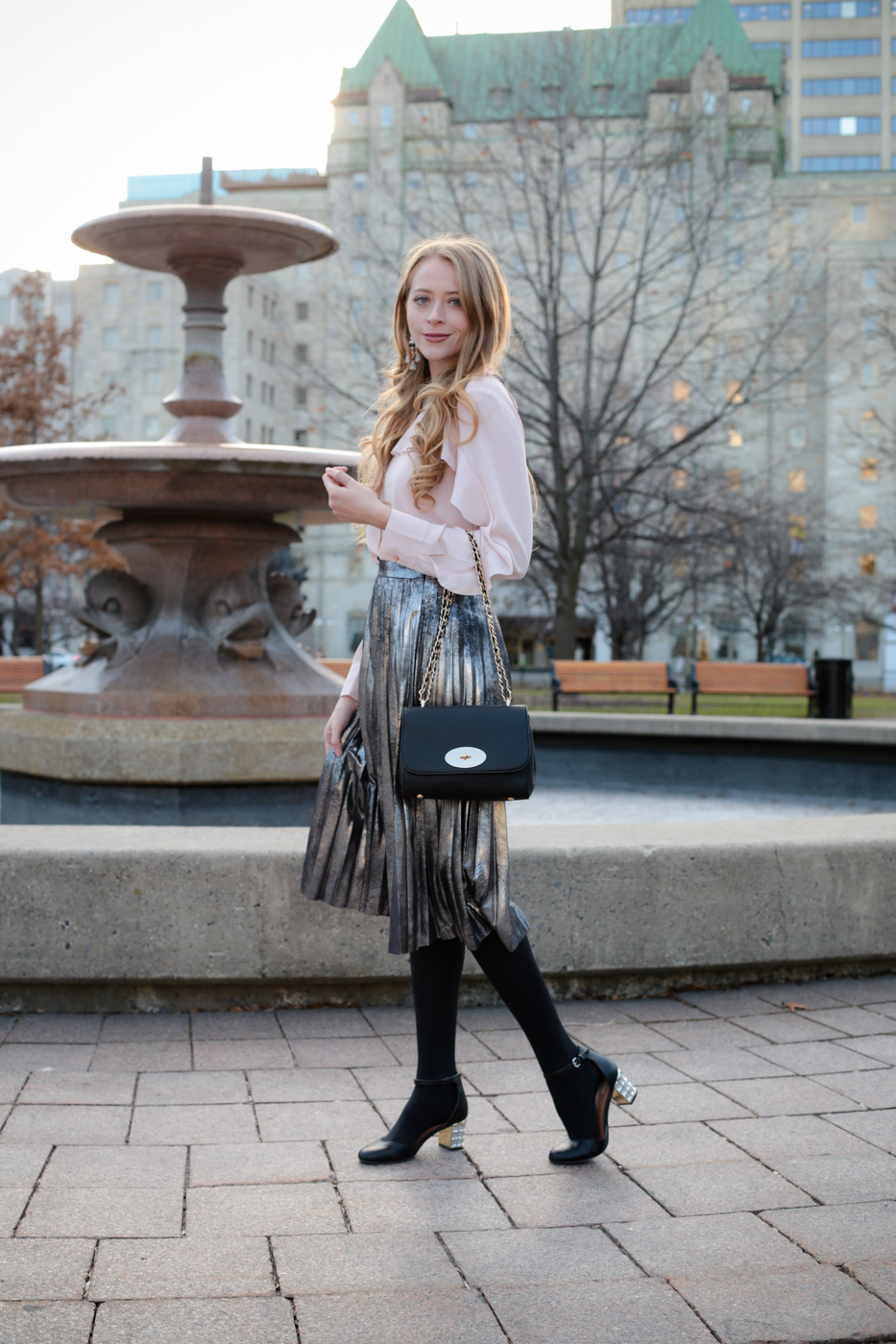 metallic-pleated-skirt-4-of-8