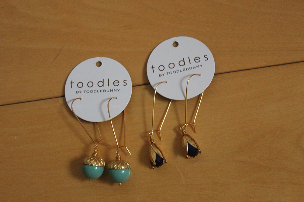 ooak toodles purchase