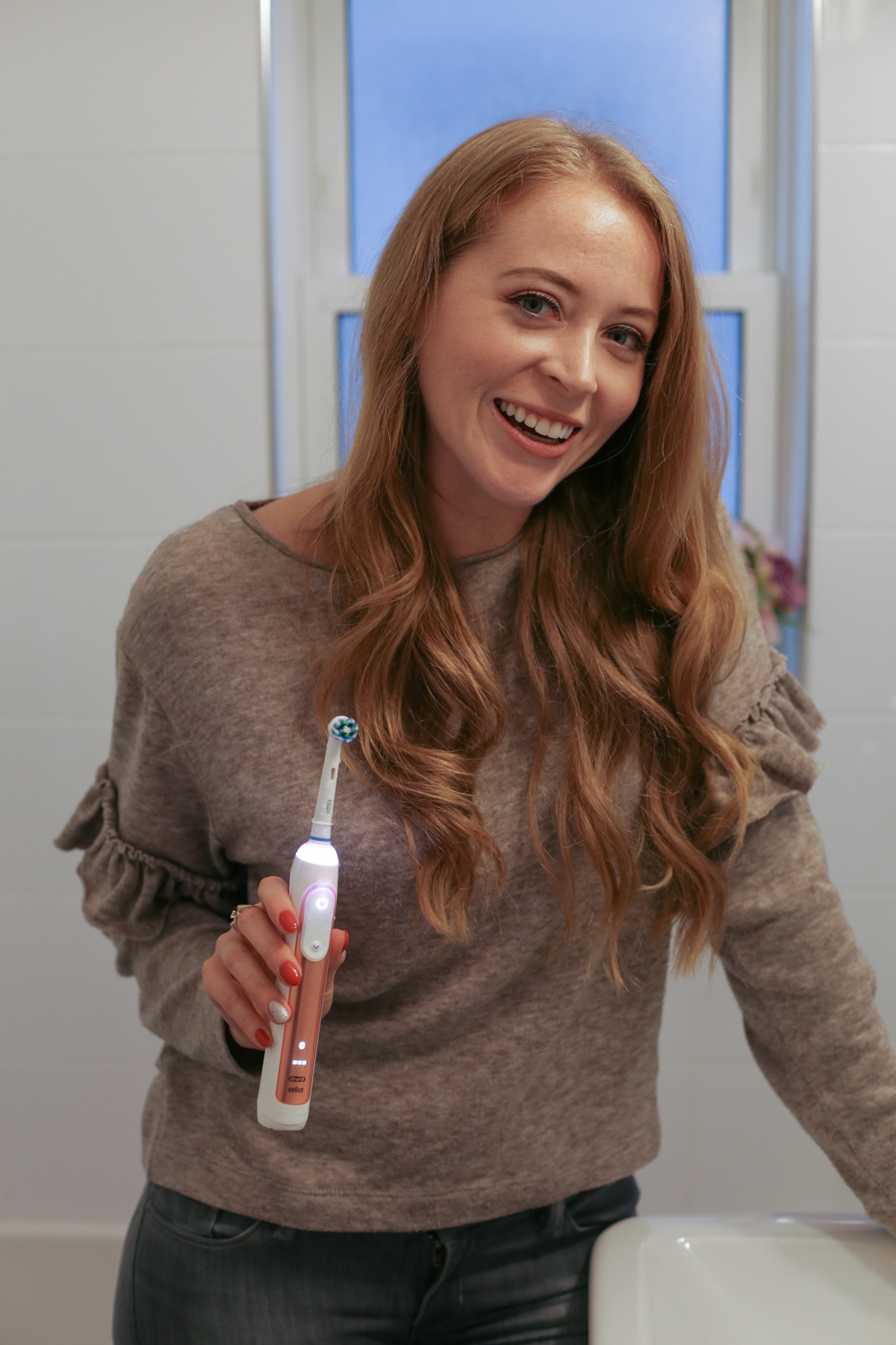 oral b (9 of 11)