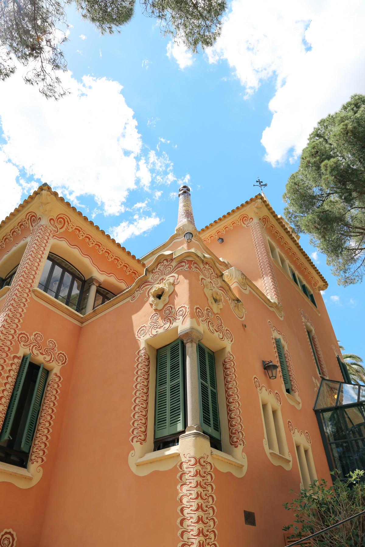 park guell barcelona (13 of 15)