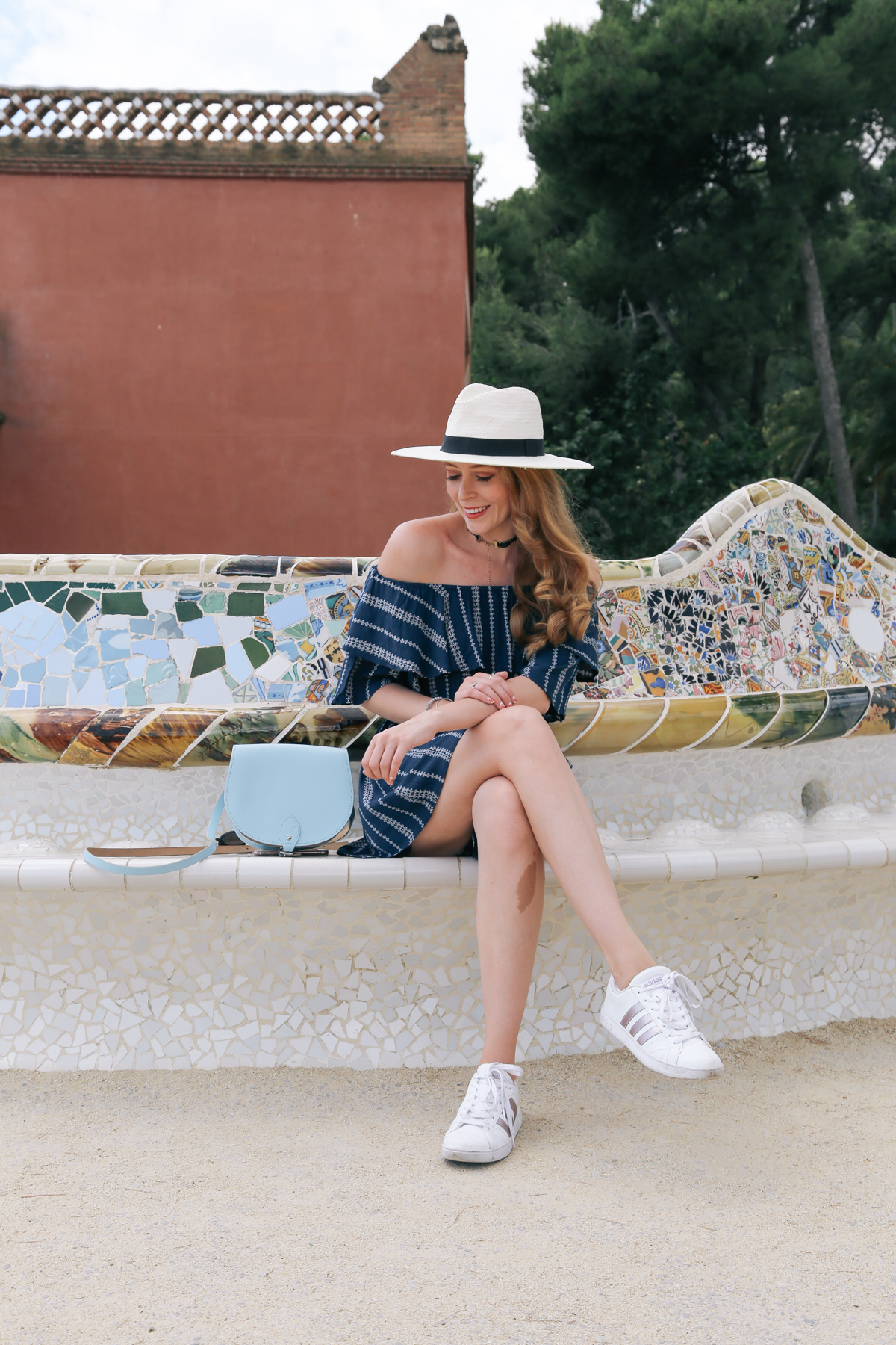 park guell barcelona (3 of 15)