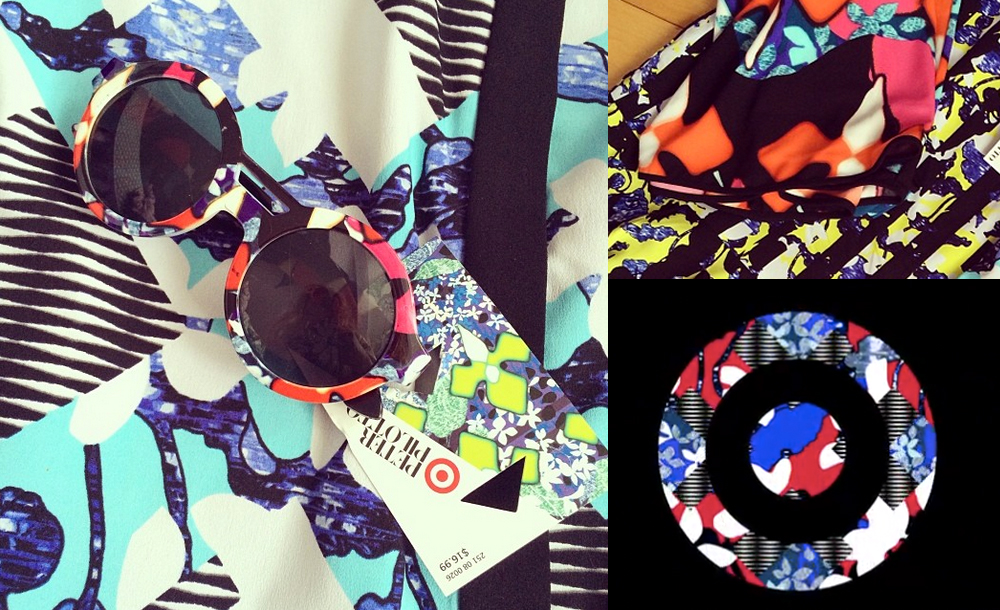 peter-pilotto-for-target-shopping-haul