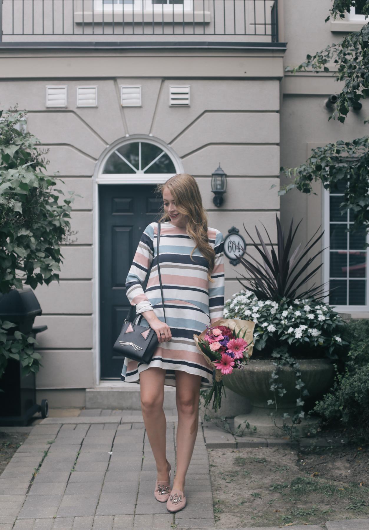 striped dress (6 of 11)