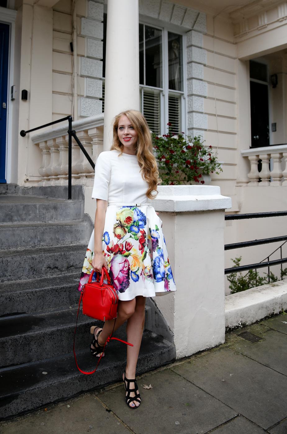 ted-baker-floral-dress-2-of-10
