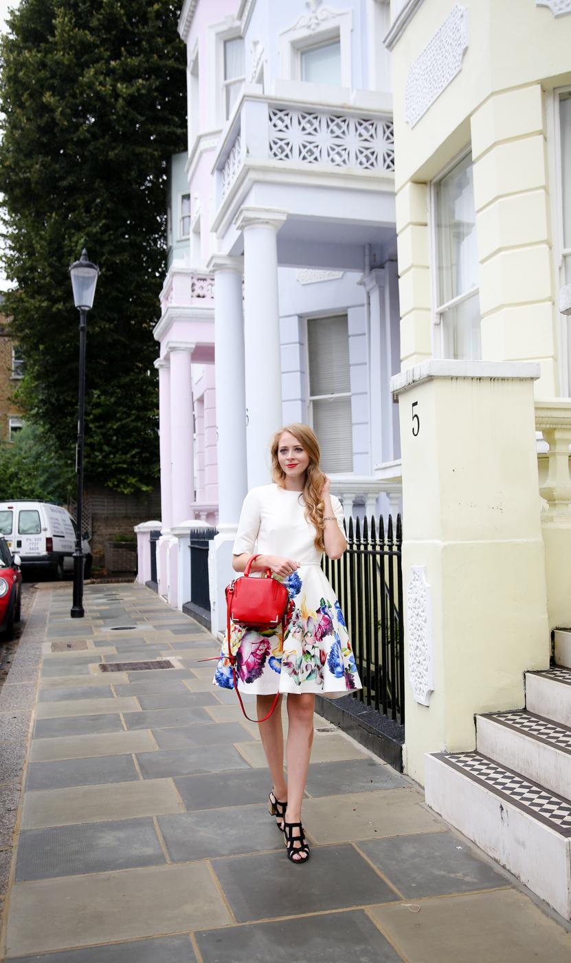 ted-baker-floral-dress-4-of-10