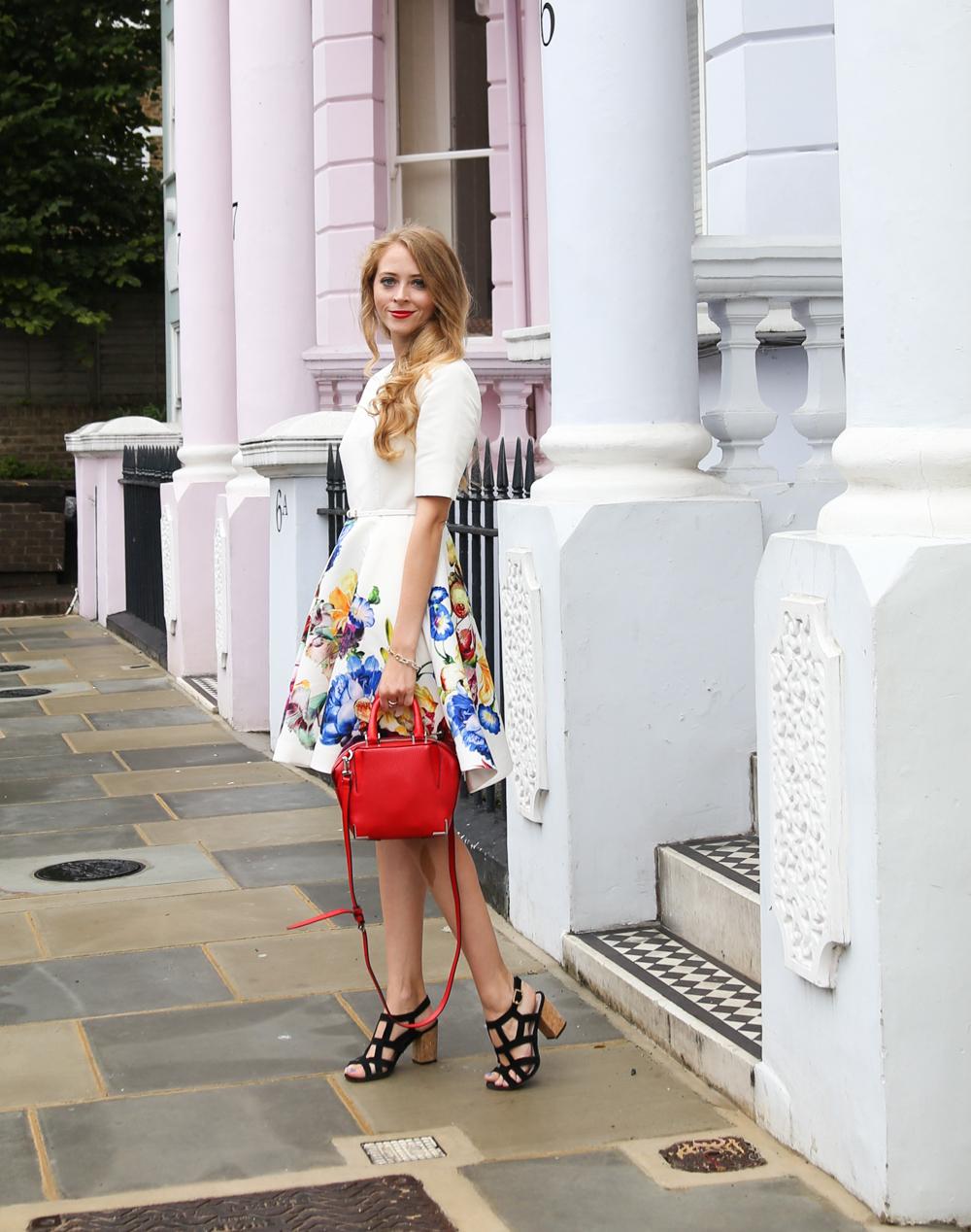 ted-baker-floral-dress-5-of-10