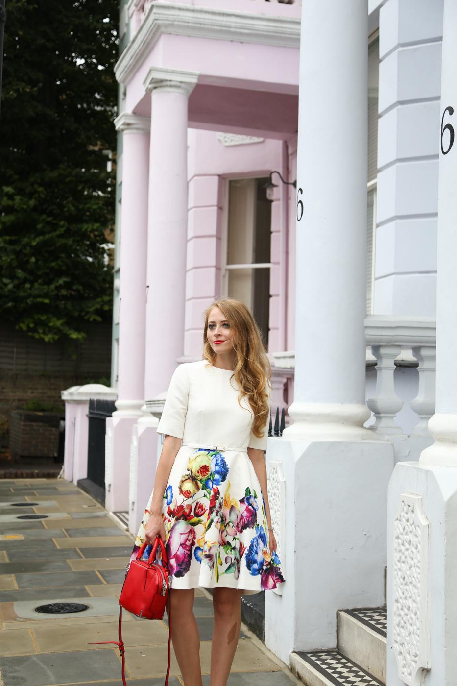 ted-baker-floral-dress-6-of-10