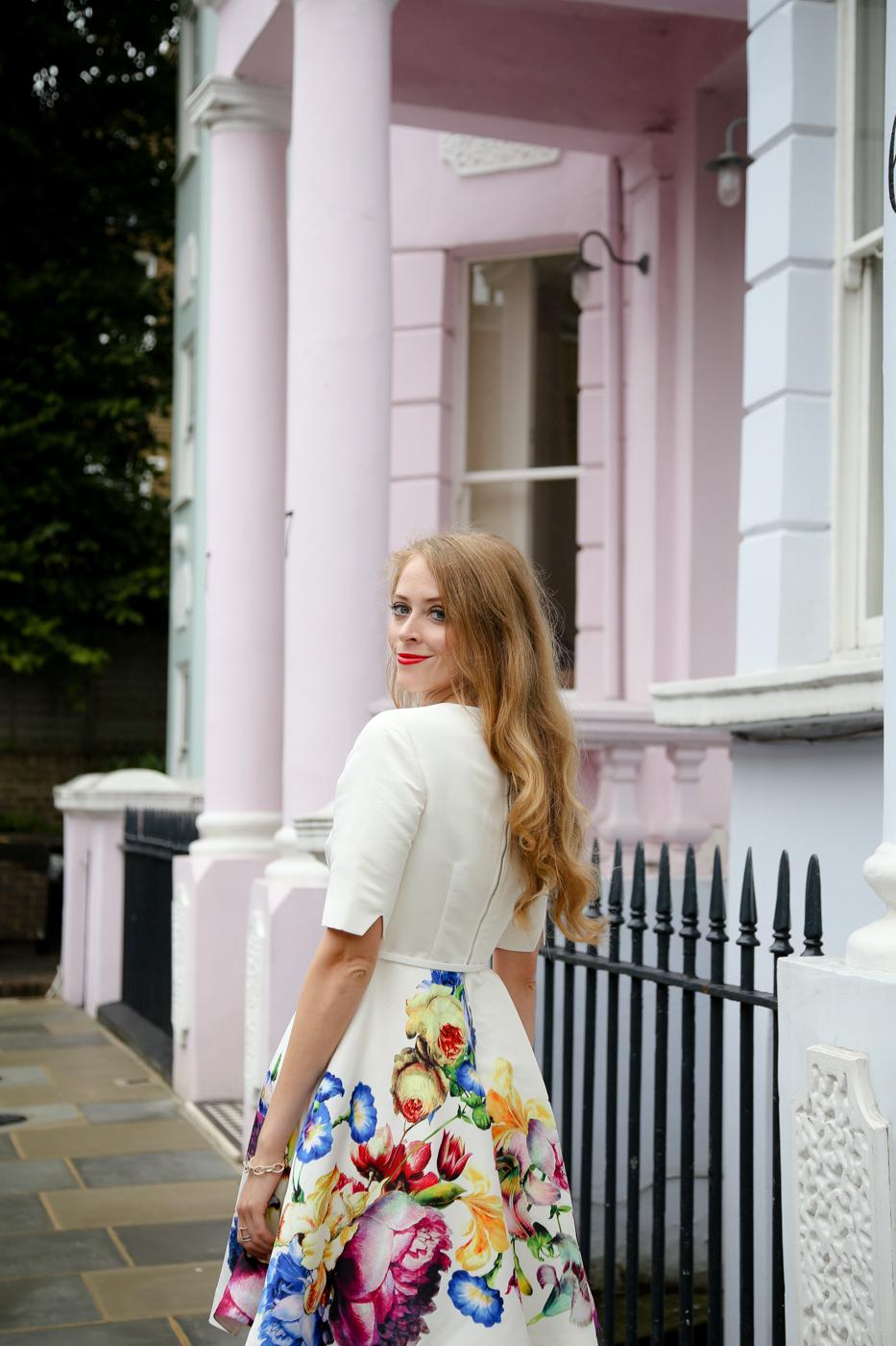 ted-baker-floral-dress-7-of-10