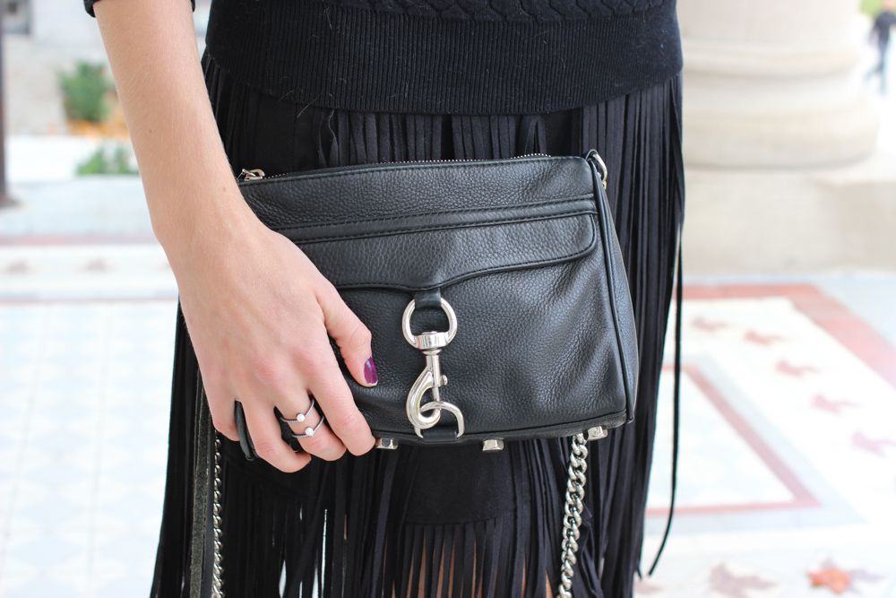 zara fringe skirt (8 of 10)
