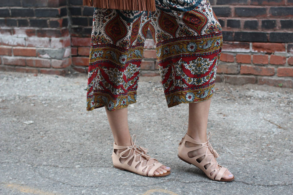 zara paisley jumpsuit (9 of 9)