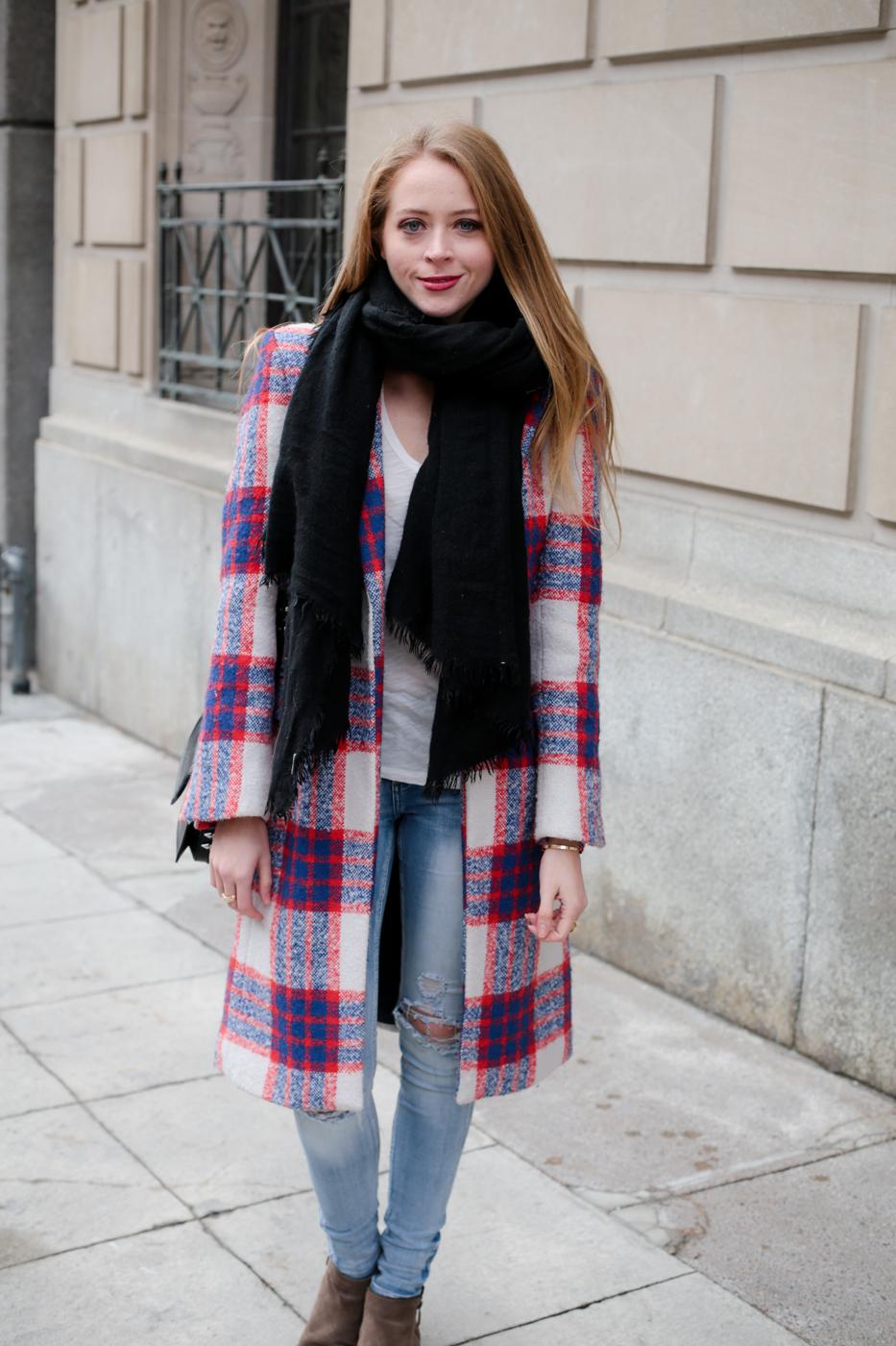 zara-plaid-wool-coat-3-of-6
