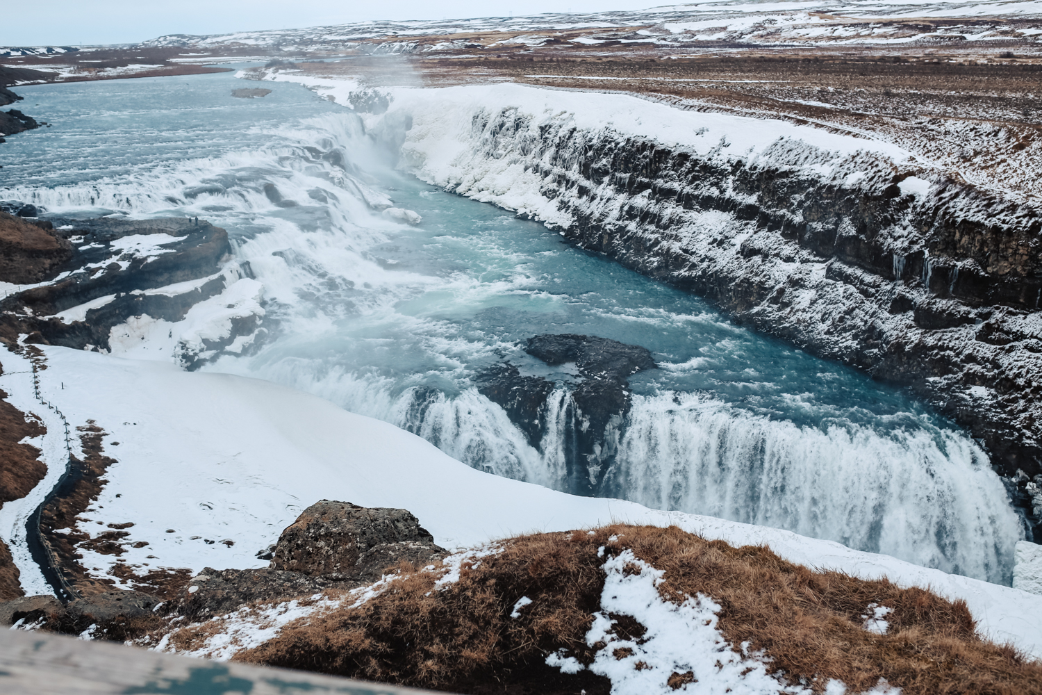 Iceland Day 1 Itinerary (17 of 25)