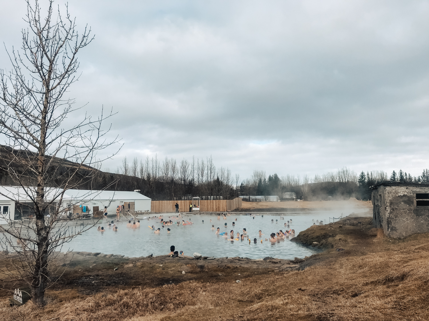 Iceland Day 1 Itinerary (23 of 25)