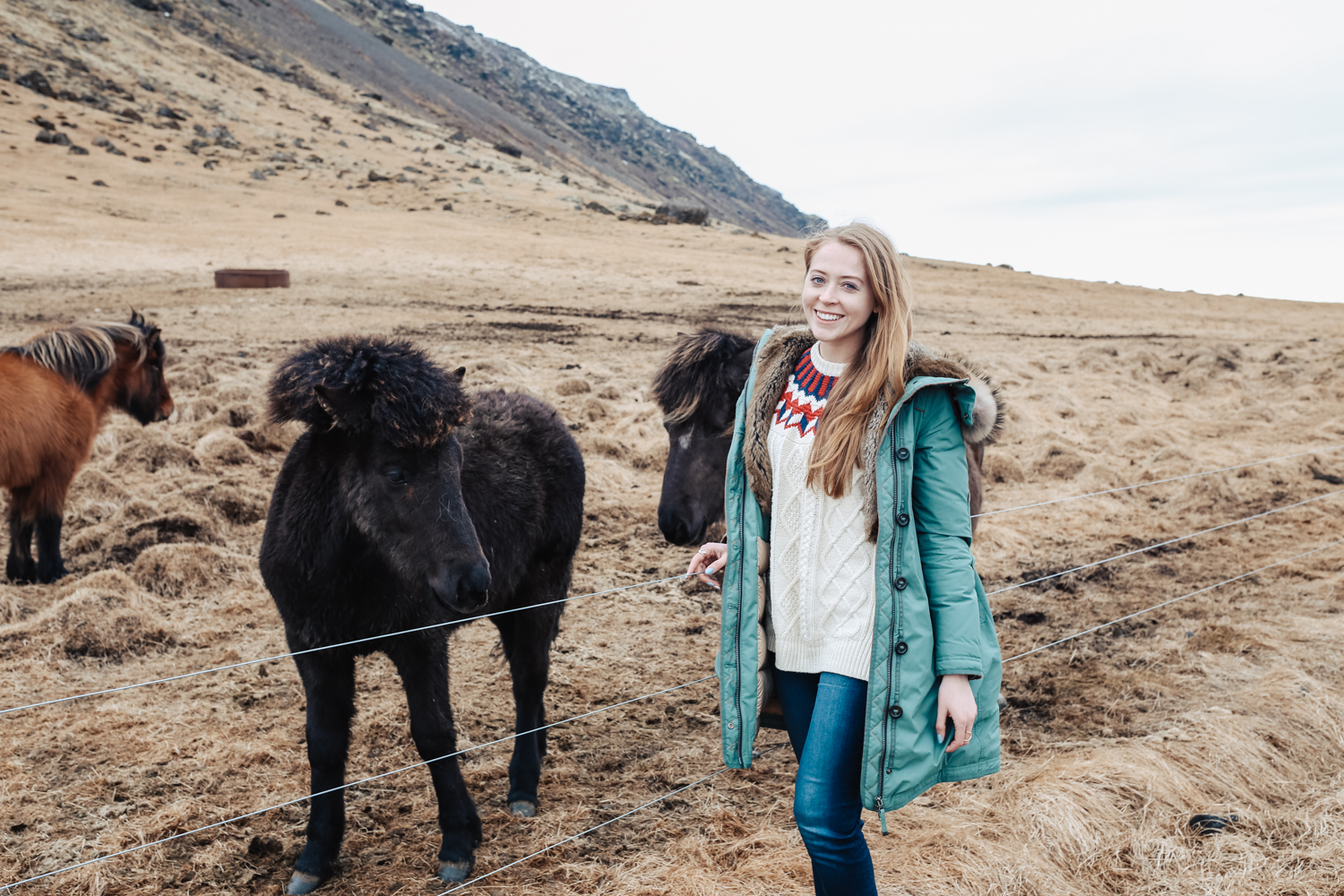 Iceland Day 1 Itinerary (5 of 25)